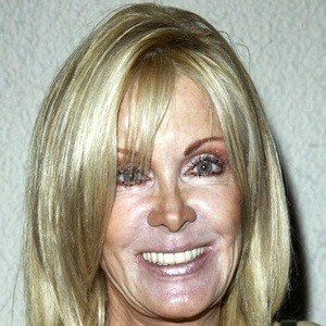 joan van ark today