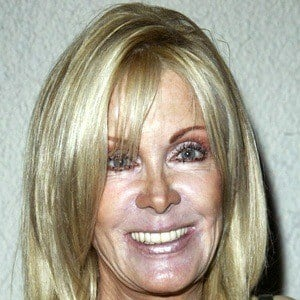Joan Van Ark 9 of 9