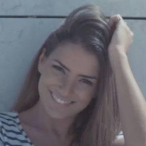 Joana Vaz 8 of 10