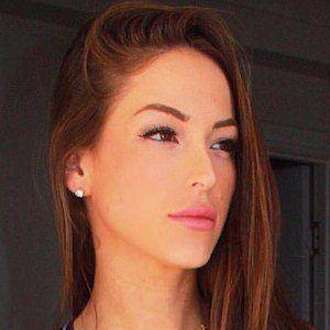 Joanna Hill 3 of 6