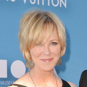 joanna kerns daughter