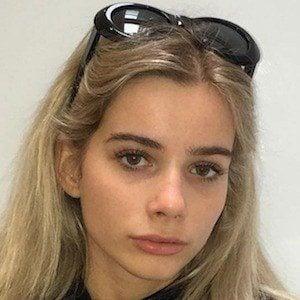 Joanna Kuchta 4 of 10