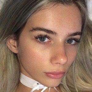 Joanna Kuchta 5 of 10