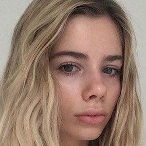 Joanna Kuchta 6 of 10