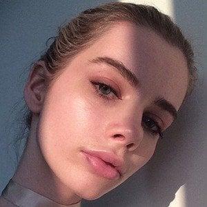 Joanna Kuchta 7 of 10