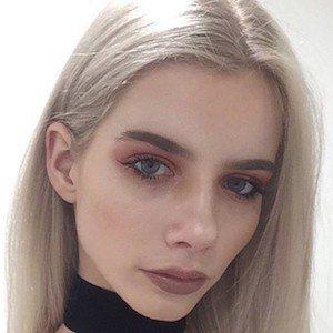 Joanna Kuchta 9 of 10