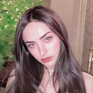 Joanna Marie 2 of 6
