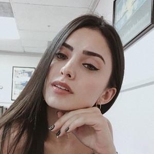 Joanna Marie 3 of 6