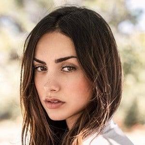 Joanna Marie 6 of 6