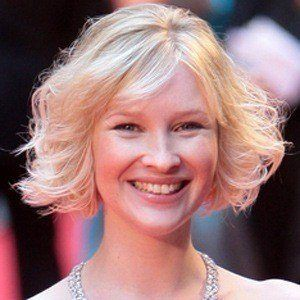 Joanna Page 2 of 5