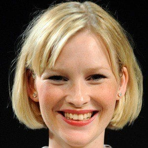Joanna Page 3 of 5