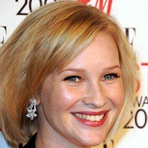 Joanna Page 4 of 5