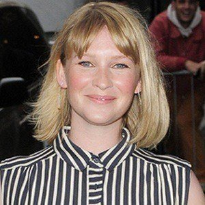 Joanna Page 5 of 5