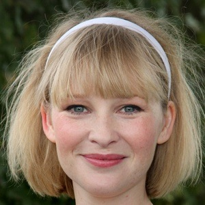 Joanna Page 6 of 10