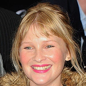 Joanna Page 10 of 10