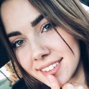 Joanna Simon 3 of 7
