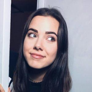 Joanna Simon 4 of 7
