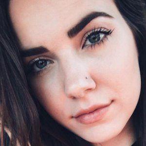 Joanna Simon 6 of 7