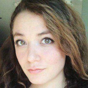 Joanna Snedden 5 of 10