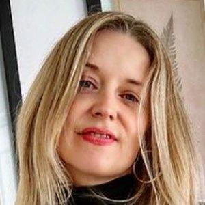 Joanne Hegarty 3 of 6
