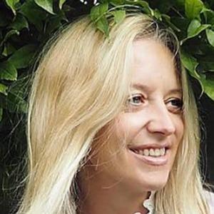Joanne Hegarty 6 of 6