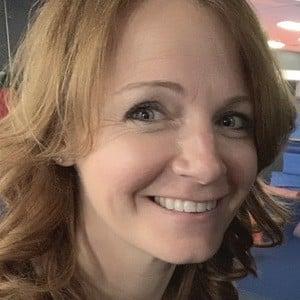 Joanne Moormeier 2 of 6