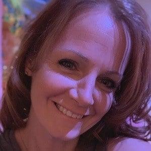 Joanne Moormeier 5 of 6