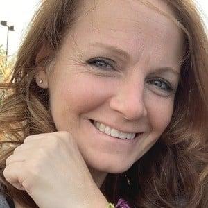 Joanne Moormeier 6 of 6