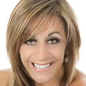 Joanne Paolantonio 2 of 10