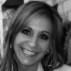 Joanne Paolantonio 3 of 10