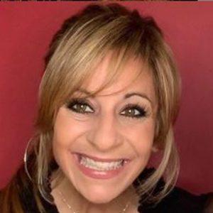 Joanne Paolantonio 4 of 10