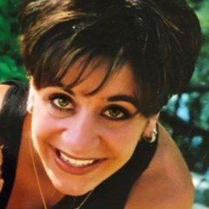 Joanne Paolantonio 6 of 10