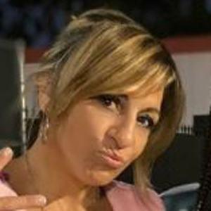 Joanne Paolantonio 7 of 10