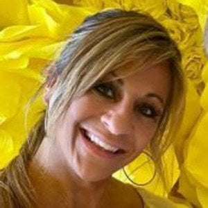 Joanne Paolantonio 8 of 10