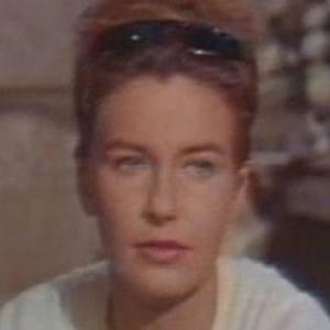 Joanne Woodward 2 of 10
