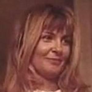 Joanne Woodward 7 of 10