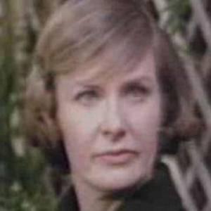 Joanne Woodward 9 of 10