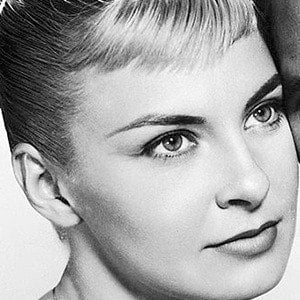 joanne woodward today