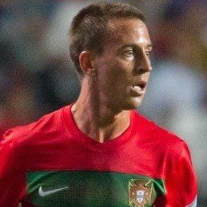 Joao Pereira 2 of 3