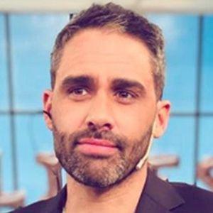 Joaquín Álvarez 5 of 5