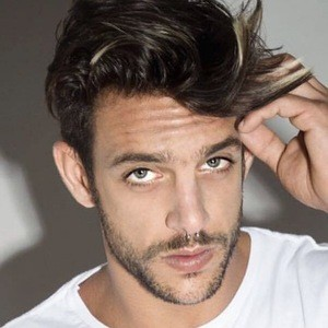 Joaquín Ferreira 2 of 5