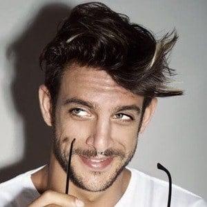 Joaquín Ferreira 3 of 5