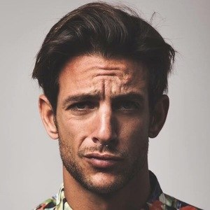 Joaquín Ferreira 4 of 5