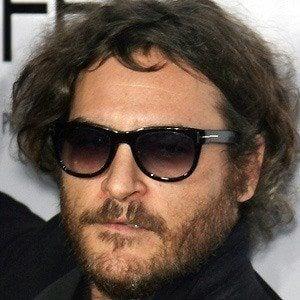 Joaquin Phoenix 4 of 10