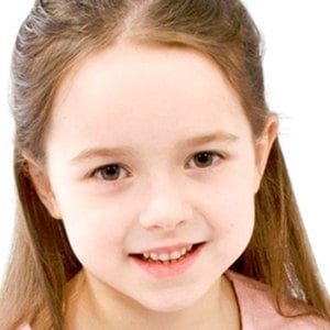 Jocelyn Macnab 5 of 5