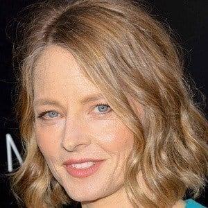 Jodie Foster 5 of 10
