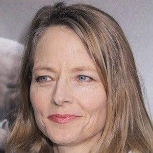 Jodie Foster 8 of 10