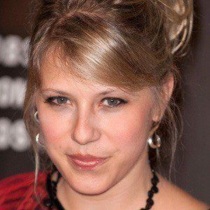 Jodie Sweetin 4 of 10