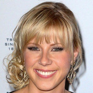 Jodie Sweetin 10 of 10