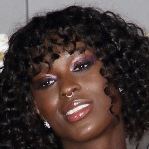 Jodie Turner-Smith 4 of 5
